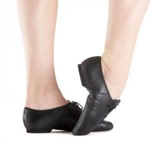 s0403l-bloch-ultraflex-womens-jazz-shoe