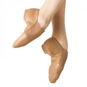 s0499l-bloch-elastaboot-womens-jazz-shoe