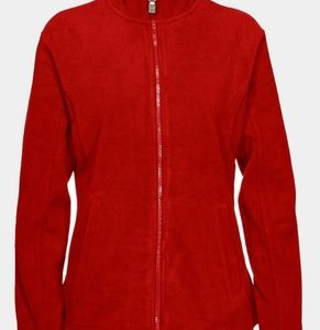 pjw-womens-microfleece-jacket