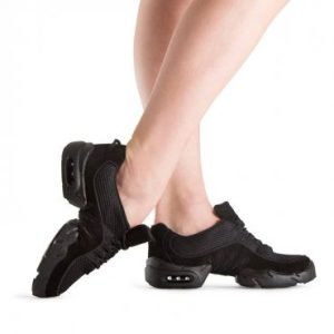 s05538l-bloch-classic-boost-sneaker-ii-dance-sneaker
