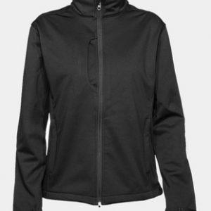 wss-wmns-pro-softshell-jacket