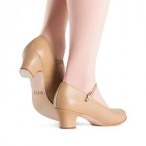s0304l-bloch-curtain-call-womens-stage-shoe
