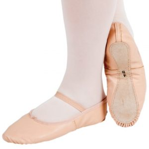 Ballet-flats-480x480