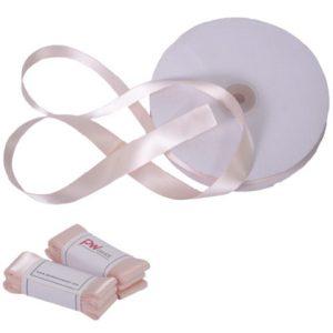 Pointe-shoe-ribbon-1-480x480