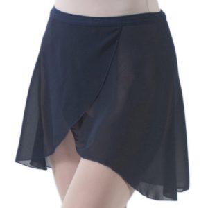 Wrap-skirt-1-480x480