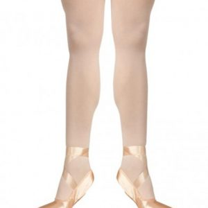 xcapezio-demi-pointe-shoes_1.jpg.pagespeed.ic.IjORxXQAJV