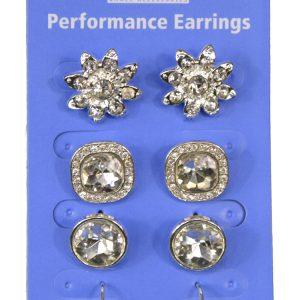BH4500-Earrings