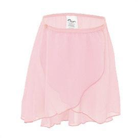 capezio-chiffon-ballet-wrap-skirt-cad800-pink