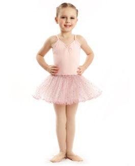 CD05-Ballet Pink-2