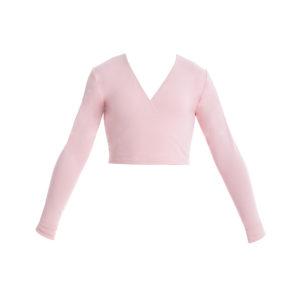 CX09-Ballet Pink-1