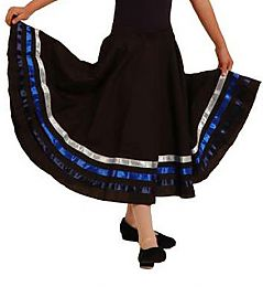 cache_276_260__100_Character-skirt-blue-ribbons
