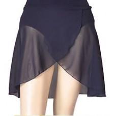 wrap skirt PW-228x228