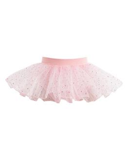 CS36-Ballet Pink-1