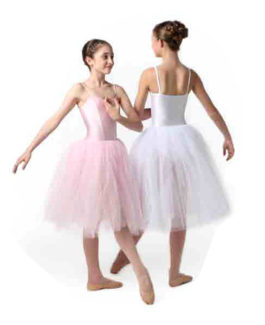 PW-Dance-Romantic-Tutu-Tempo-Dancewear