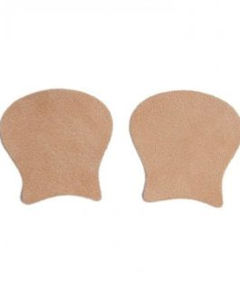 a0169-bloch-suede-toecap-pair