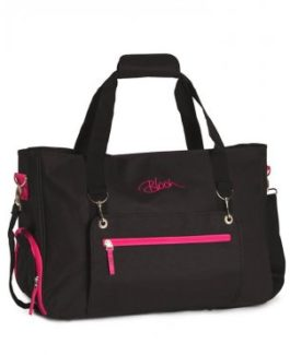 a6112-bloch-executive-dance-bag