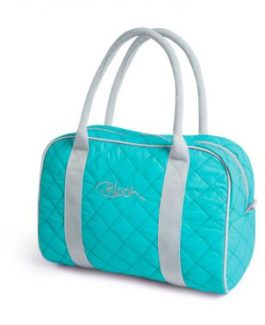 a6194-bloch-quilted-encore-bag-