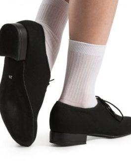 s0310b-bloch-karacta-boys-canvas-shoe