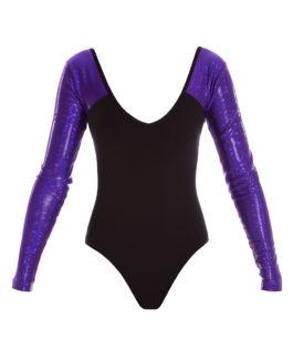 GCL111-Party Purple-1